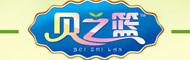 南昌海蓝蓝科技有限公司(宝佳堡)